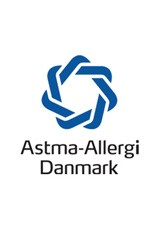 Astma Allergy Denmark