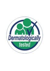 Dermatološki testirane sertifikat za Bambo eko pelene