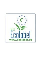 EU Ecolabel sertifikat za Bambo eko pelene