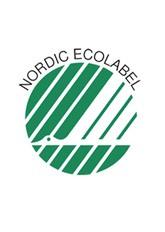 Nordijski sertifikat za Bambo eko pelene