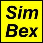 Simbex