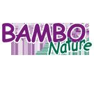 BAMBO eko pelene Logo