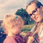 milana_radovanovic