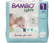 bambo pelene mala pakovanja 1