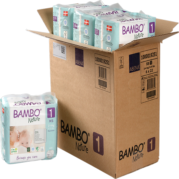 BAMBO Nature Box 1 (2)