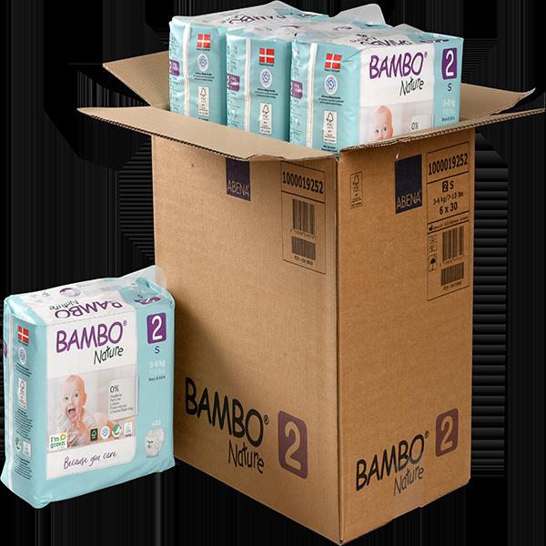 BAMBO Nature Box 2 (2)