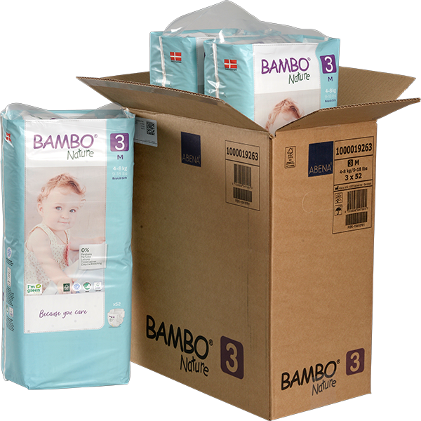 BAMBO Nature Box 3 (2)