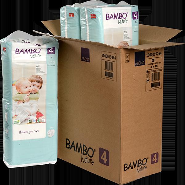 BAMBO Nature Box 4 (2)