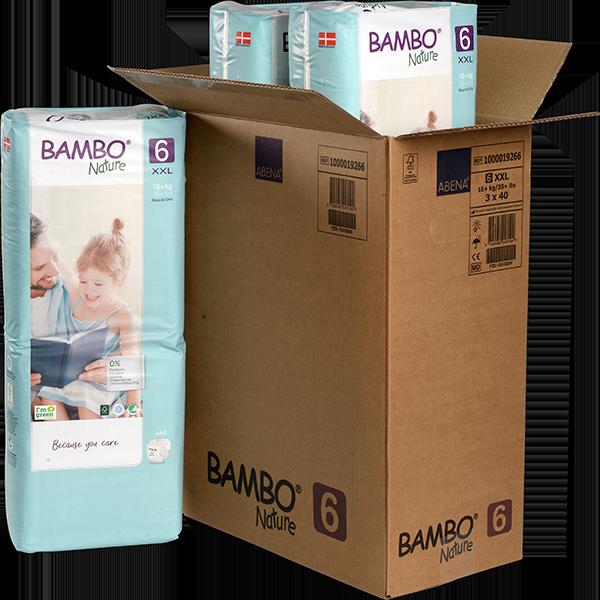 BAMBO Nature Box 6 (2)