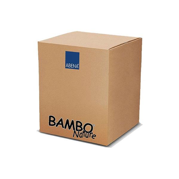 bambo box pelene za bebe