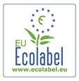 eu eco label
