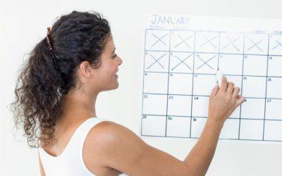 Kalendar Trudnoće – Izračunajte termin porođaja