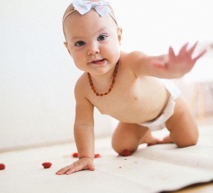 pelenski osip kod beba