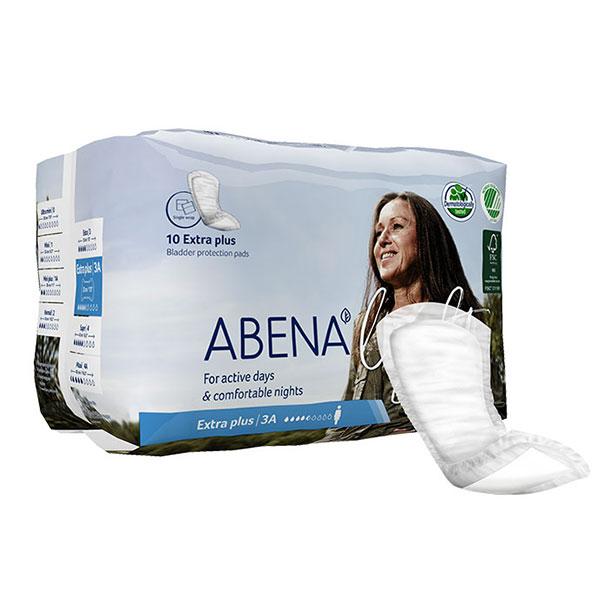 Ulošci Abena Light Extra Plus