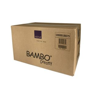 bambo dreamy box