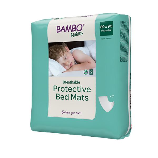 zastitni podmetac za krevet