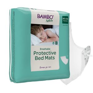 zastitni podmetaci za krevet