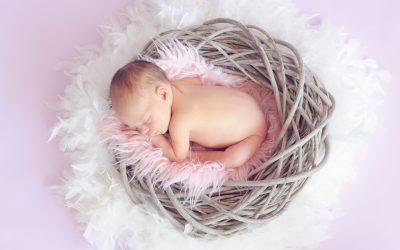Određivanje pola bebe u trudnoći (Naučni vs Tradionionalni način)