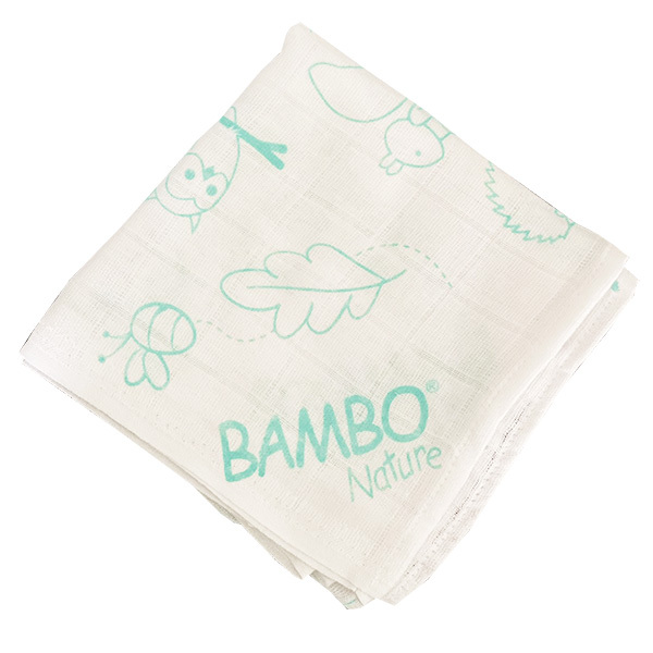 tetra-pelene-bambo-2