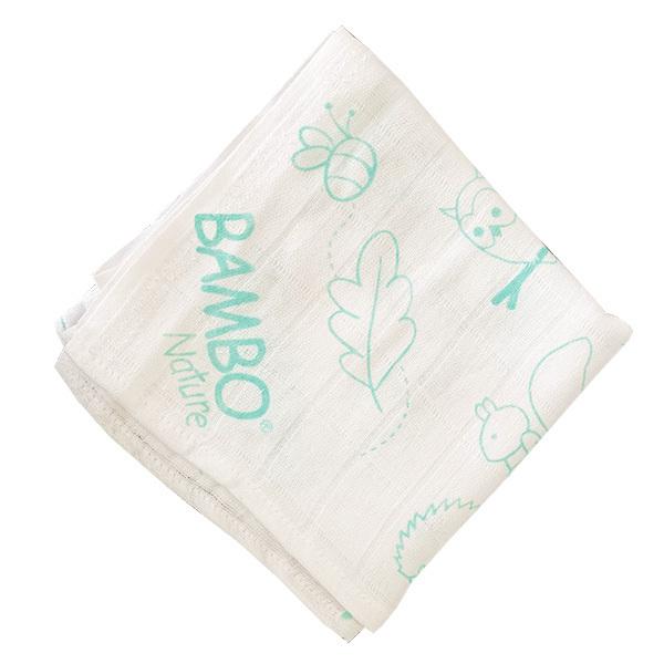 tetra-pelene-bambo